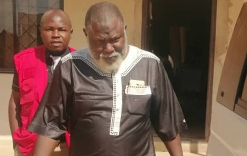 Man poses as Dantata and Sawoe contractor, defrauds woman of N4.3m in Kano