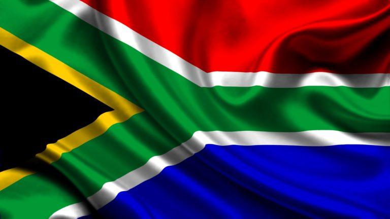 Nigerian businessman still missing in South Africa – Family