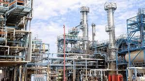 Nigerian govt begins overhaul of refineries