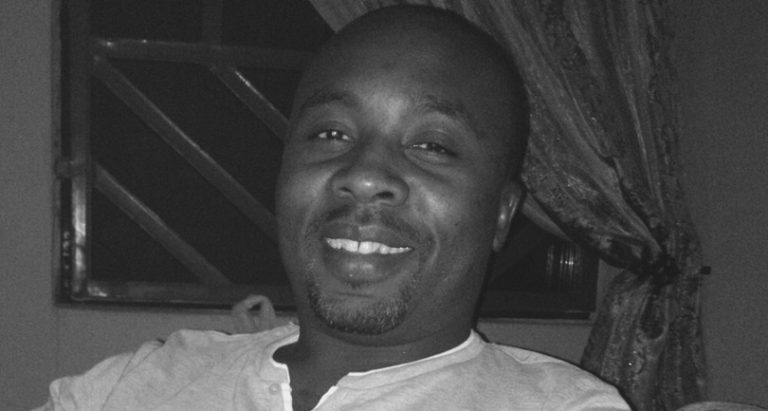 The Efficiency of proposed 112-Emergency Line and critical public safety, by Nuhu Othman