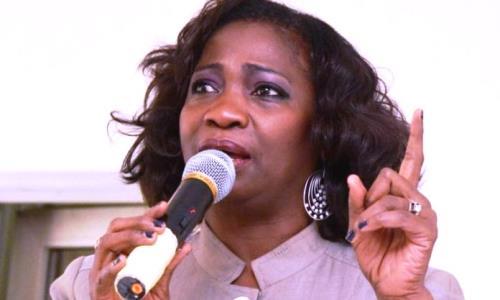 Killings: NiDCOM warns Nigerians against going to schools in Northern Cyprus