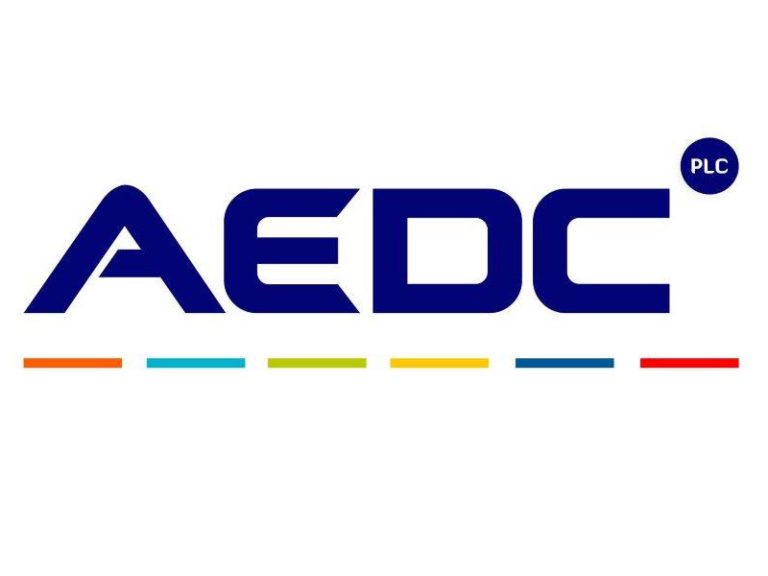 Parts of Abuja to experience power outage – AEDC