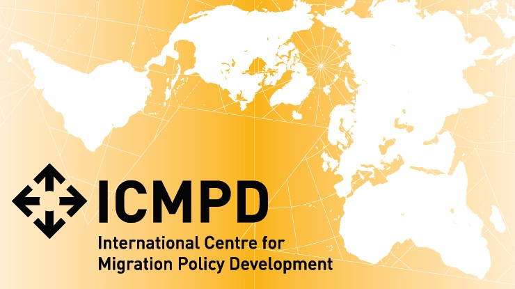 Study of human trafficking needs to be included in schools' curricula – ICMPD