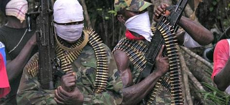 3 policemen killed as gunmen attack ex-CBN governor, Charles Soludo-led gathering