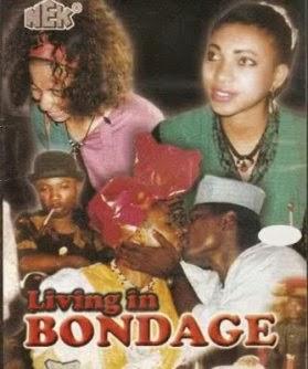 Nollywoodlegendary movie 'Living in Bondage, 'gets sequel