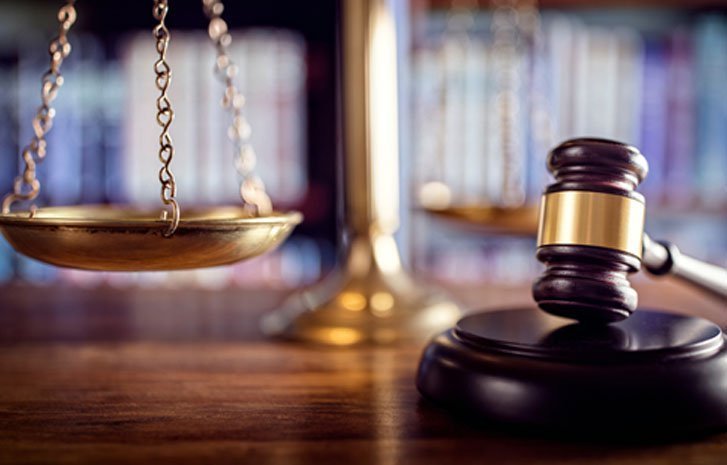 Man in court for attempting to rape his 15-year-old daughter