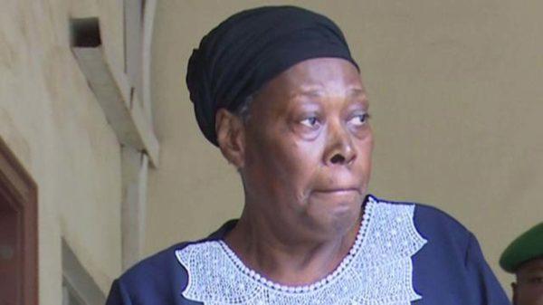 P&ID Scandal: Court grants Petroleum Resources ex-director N10m bail