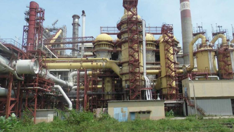 AKK gas pipeline project for completion by 2023 — FG
