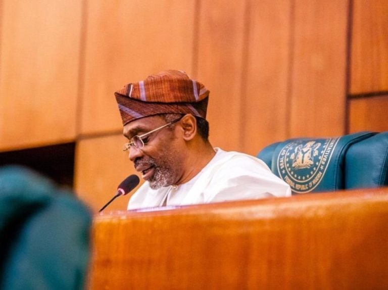 COVID-19: Gbajabiamila advises Nigerians against playing politics with vaccines