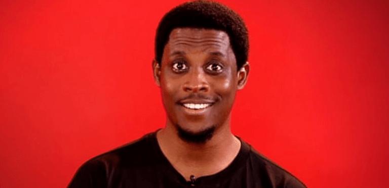 BBNaija (S4): Seyi becomes Head of House