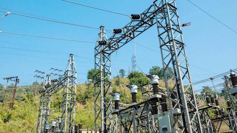 COVID-19 lockdown: Nigerians will enjoy adequate power supply – GenCos