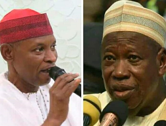 """Kano tribunal judge mocks INEC, says """"my court will not deliver inconclusive judgement"""""""