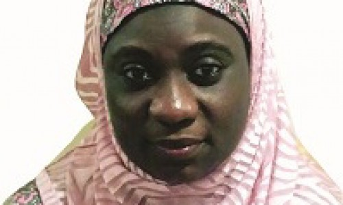 Northern governors' wives to establish 19 drug rehabilitation centres