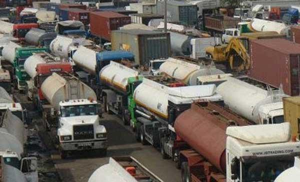 Reps task FRSC, VIO to apply stringent measures against tanker drivers