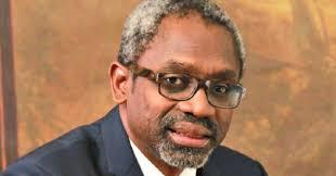 House of Reps will unveil legislative agenda, reforms soon – Gbajabiamila