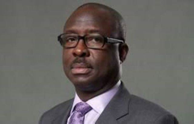 We're committed to addressing business challenges in Nigeria – Minister