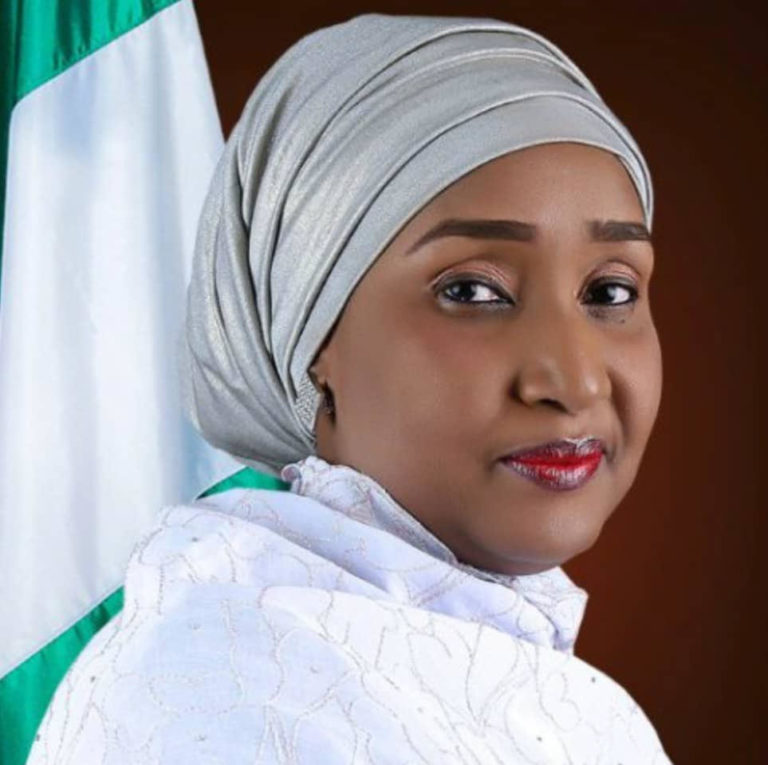 Buhari's new thrust at crisis management, by Ibrahim Sheme