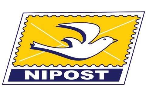 NIPOST not at war with any govt agency — PMG
