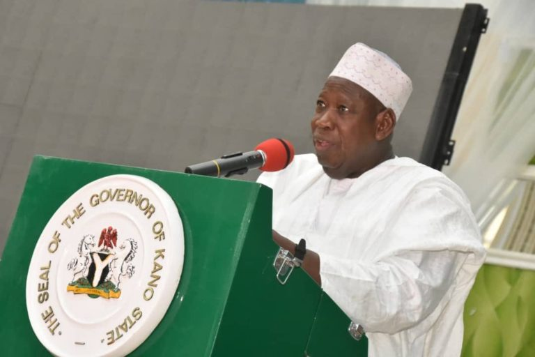 10,000 indigent students apply for Kano State scholarship – Official