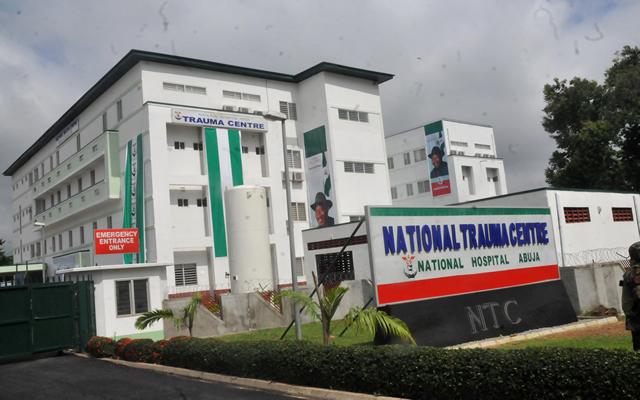 Stroke attacks 100,000 Nigerians yearly – Organisation