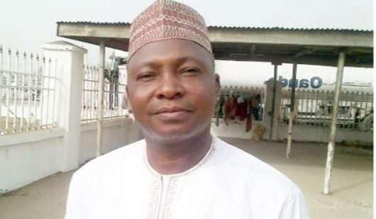 Council boss gives N21m scholarship to students