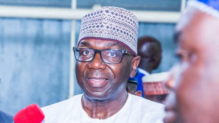 Oto-ge: Why Gov. Abdulrazaq enjoys massive support in Kwara