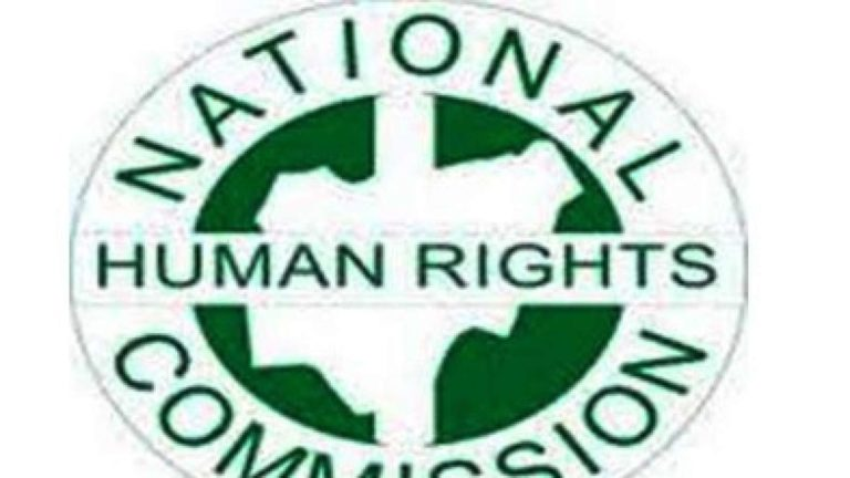 COVID-19: Nigerian human rights agency receives 104 complaints in 1 week