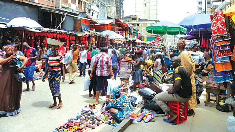 Minimum Wage: Don't increase prices of goods, association begs traders