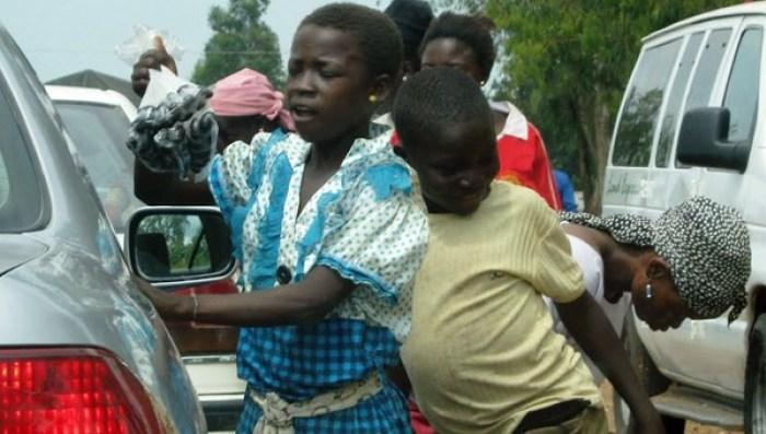 65m Nigerians are illiterates, 10m children out of school – NMAC