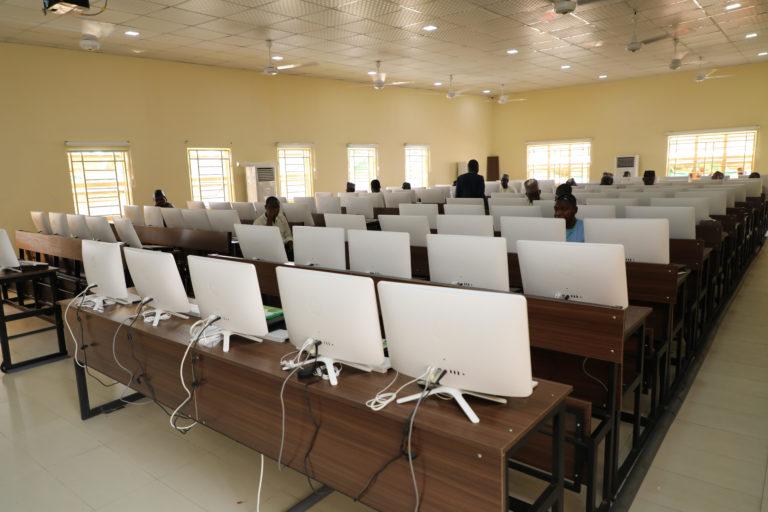 700 Kogi teachers trained on coding