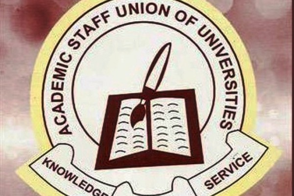 COVID-19: ASUU faults Nigerian govt's plan to reopen varsities