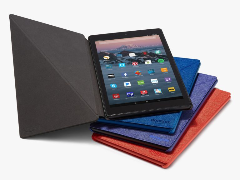 900 students get free tablets in Abuja to boost e-learning