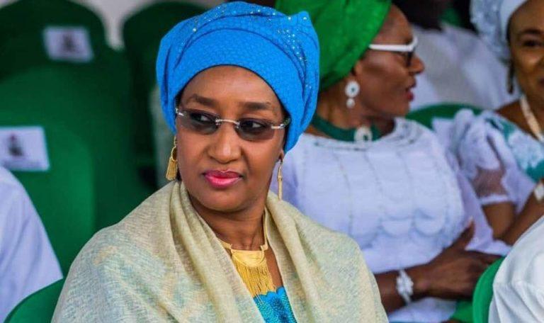 Buhari's new security strategy apt in tackling Nigeria's insecurity – Umar-Farouq