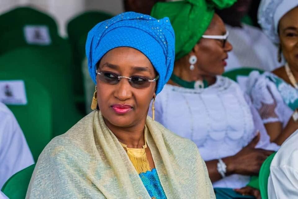 Sadiya Farouq: Agenda setting for Nigeria's Humanitarian Affairs Minister,  by Yushau A. Shuaib - Daily Nigerian