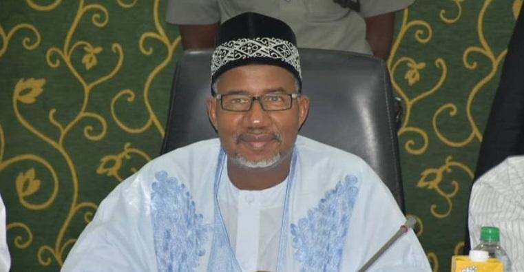 Bala Mohammed not bedridden – Aide