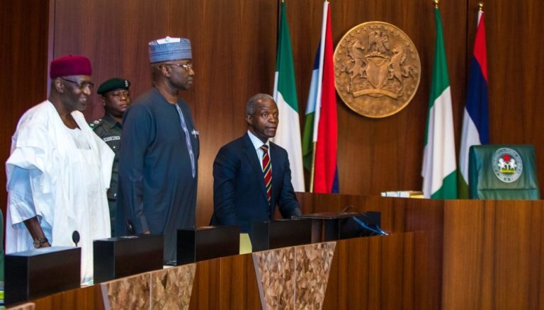 FEC approves N5.72bn for construction of NDIC zonal office in Bauchi