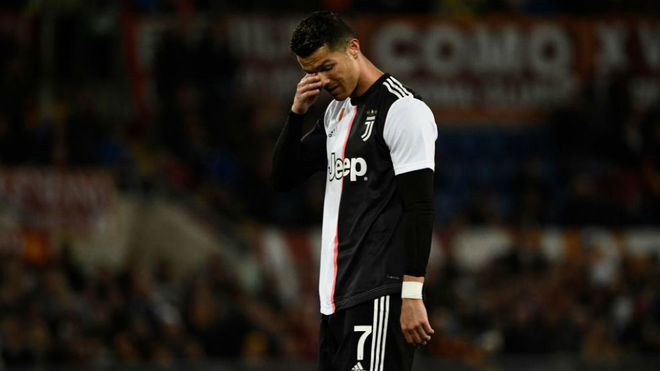 Cristiano Ronaldo actually raped Cathryn Mayorga – DNA test result