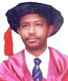 Aminu Zakari: A farewell-welcome back to a servant leader, by Ibrahim Musa