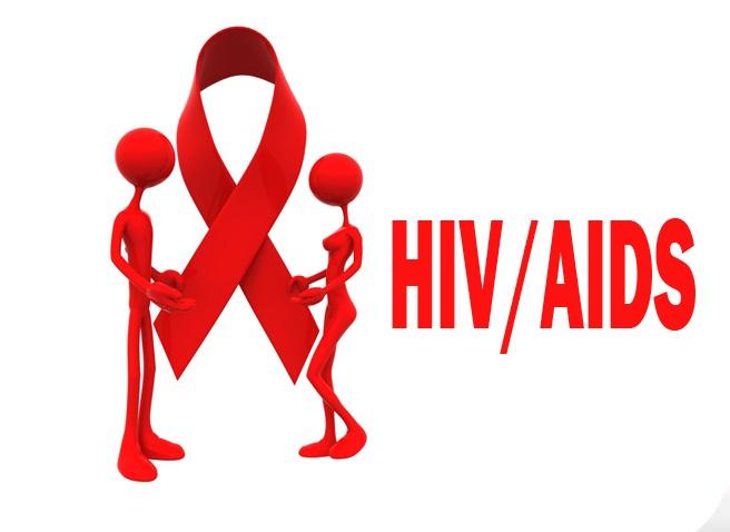 CSOs urge Nigerian govt to consider HIV/AIDS as national security problem