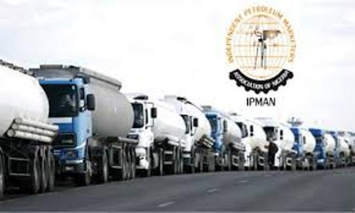 Our funds trapped in scrapped petroleum agencies, IPMAN cries out