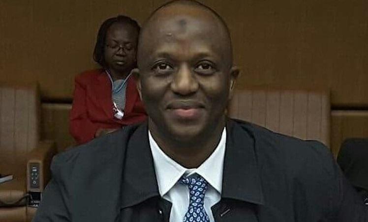 West African FIUs forum moves headquarters to Nigeria