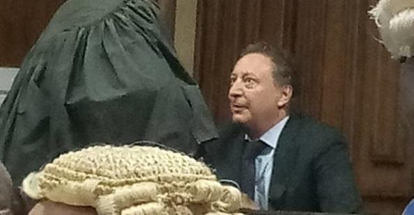 P&ID: UK court orders return of $200m guarantee to Nigeria
