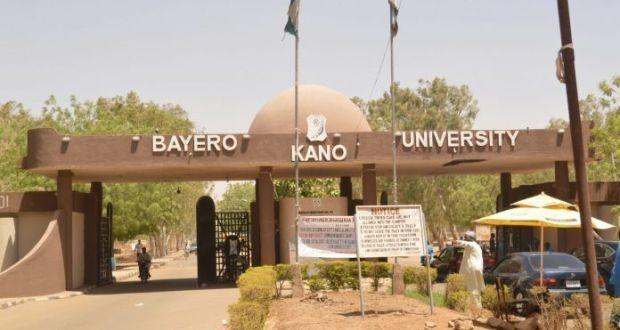 ASUU kicks as BUK begins massive recruitment of academic, non-academic staff