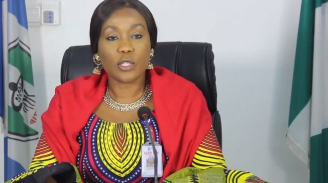 NAPTIP launches register for sex offenders