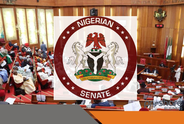 Banditry: Senate wants drones, helicopters deployed to monitor forests
