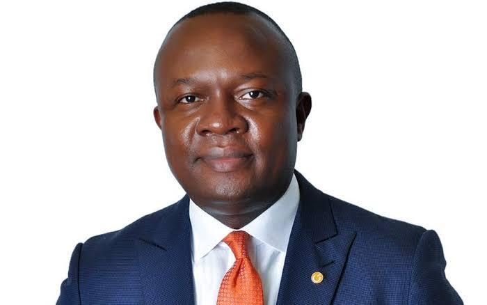 Anambra PDP primaries: Obi congratulates Ozigbo for emerging guber candidate
