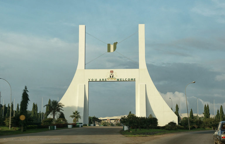 Land dispute: FCT indigenes want section of 1999 Constitution expunged, demands N1bn damages