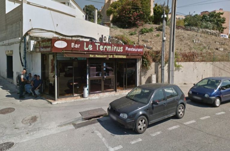 Police hunt shooter who opened fire in Marseille bar, injuring 6