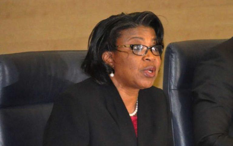 Nigeria's DMO opens 2 bonds for subscription at N1,000 per unit
