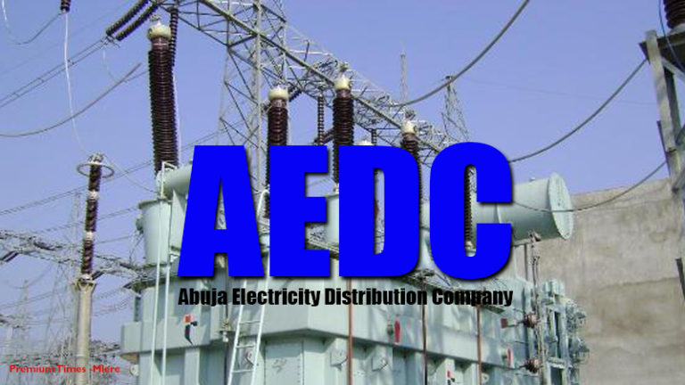FCT electricity consumers lament epileptic power supply